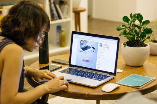 6 praktikus tipp az online áruhaz kezelésére