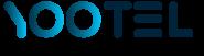 Yootel