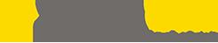 springcom-australia-logo