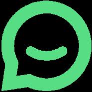 simplesat logo